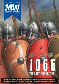 1066 - the Battle of Hastings