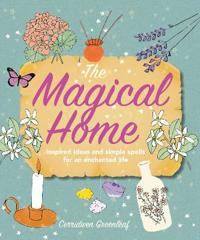 The Magical Home