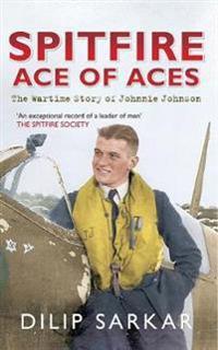 Spitfire Ace of Aces