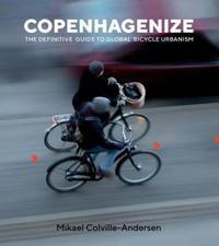Copenhagenize