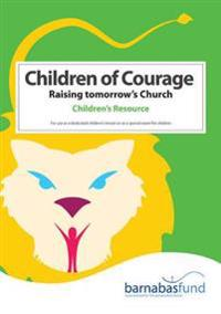 Children of Courage