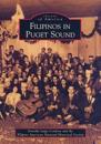 Filipinos in Puget Sound