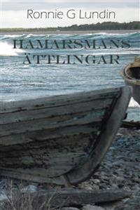 Hamarsmans ättlingar