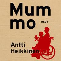Mummo