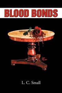 Blood Bonds