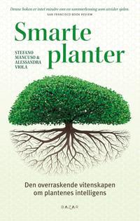 Smarte planter (foreløpig)