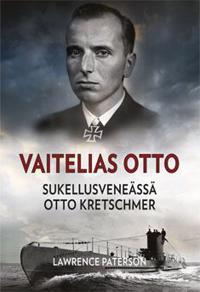 Vaitelias Otto