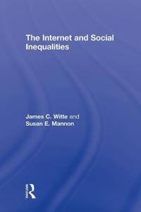 The Internet and Social Inequalitites