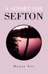 A Sunset for Sefton