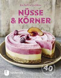 Nüsse & Körner