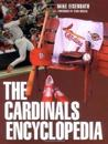 The Cardinals Encyclopedia