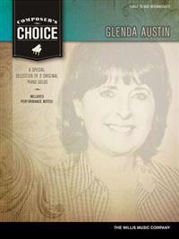 Composer's Choice - Glenda Austin