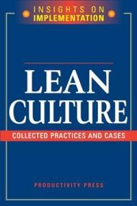 Lean Culture