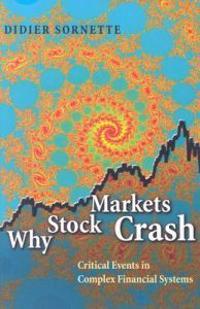 Why Stock Markets Crash