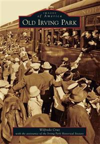 Old Irving Park