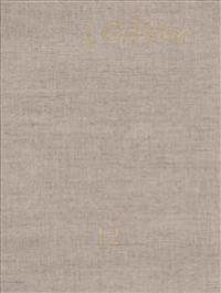 Johann Gottlieb Fichte, Werke 1793-1795: Gesamtausgabe Der Bayerischen Akademie Der Wissenschaften
