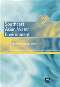 Southeast Asian Water Environment