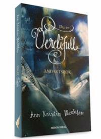 Du er verdifull - Ann Kristin Medalen | Ridgeroadrun.org