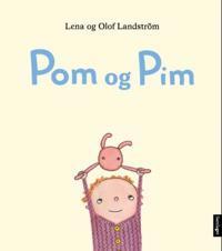 Pom och Pim