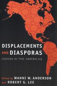 Displacements and Diasporas