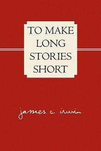 To Make Long Stories Short
