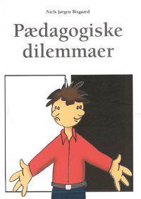 Pædagogiske dilemmaer