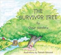 The Survivor Tree: Oklahoma City's Symbol of Hope and Strength