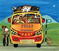 Fullt på bussen