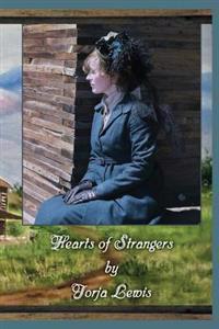 Hearts of Strangers