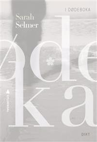 I dødeboka - Sarah Selmer | Ridgeroadrun.org