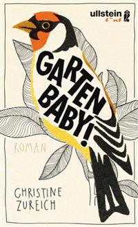 Garten, Baby!