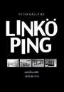 Linköping : härdåochnu 1870 till 1910