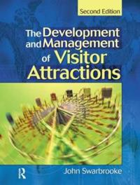 Development and Management of Visitor Attractions
