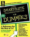Lotus SmartSuite Millennium Edition For Dummies