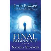 Final Beginnings: A Novel (M)