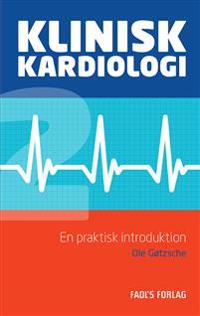 Klinisk kardiologi