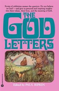 The God Letters