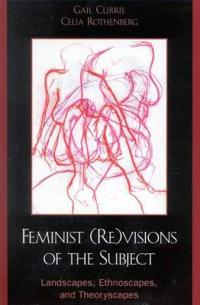 Feminist (Re)visions of the Subject
