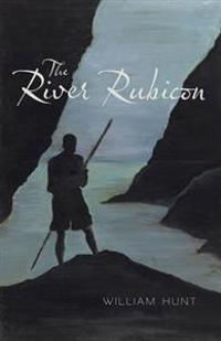 The River Rubicon