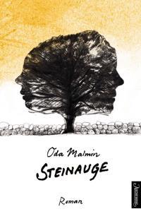 Steinauge - Oda Malmin pdf epub