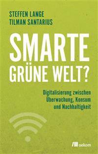 Smarte grüne Welt?