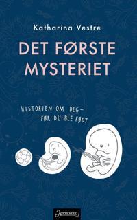 Det første mysteriet