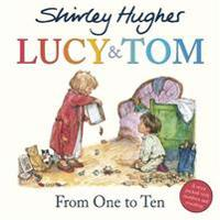 Lucy & Tom: From One to Ten