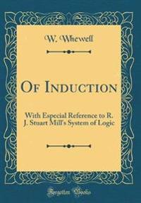 Of Induction