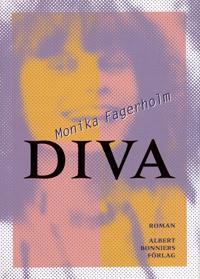 Diva : en uppväxts egna alfabet med docklaboratorium (en bonusberättelse ur framtiden)