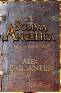 The Summa Angelica