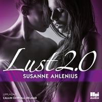 Lust 2.0