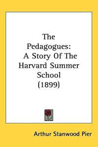 The Pedagogues