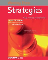 Winning Chess Strategies  Revised - Yasser Seirawan - böcker (9781857443851)     Bokhandel