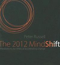 The 2012 Mindshift